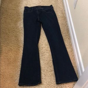 James Jeans Super Soft Reboot High Quality! 29